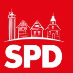 Logo: SPD Mörfelden-Walldorf